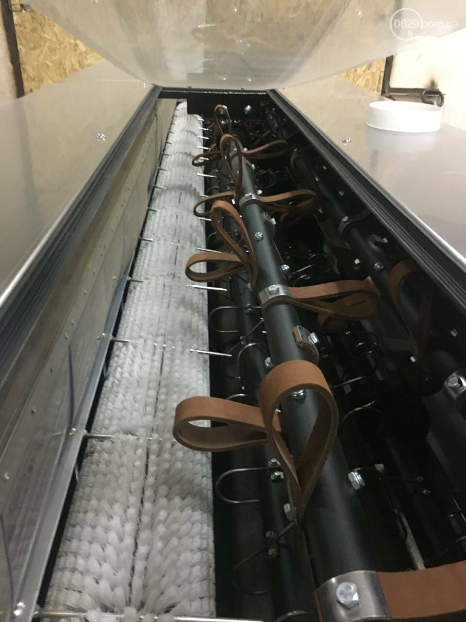 Химчистка ковров в Мариуполе в 8-этапов от Clean Master. Ваши ковры будут как новые!, фото-2