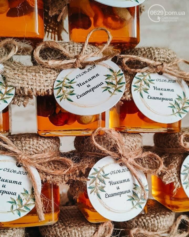 Мариупольцы разобрали майский мед за 4 дня., фото-19