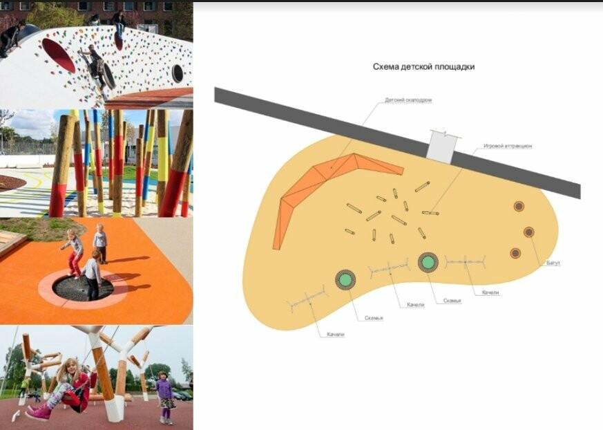 Набережні  у Маріуполі: чому після їх побудови місто може потрапити у Книгу рекордів Гіннеса, - ФОТО, фото-19