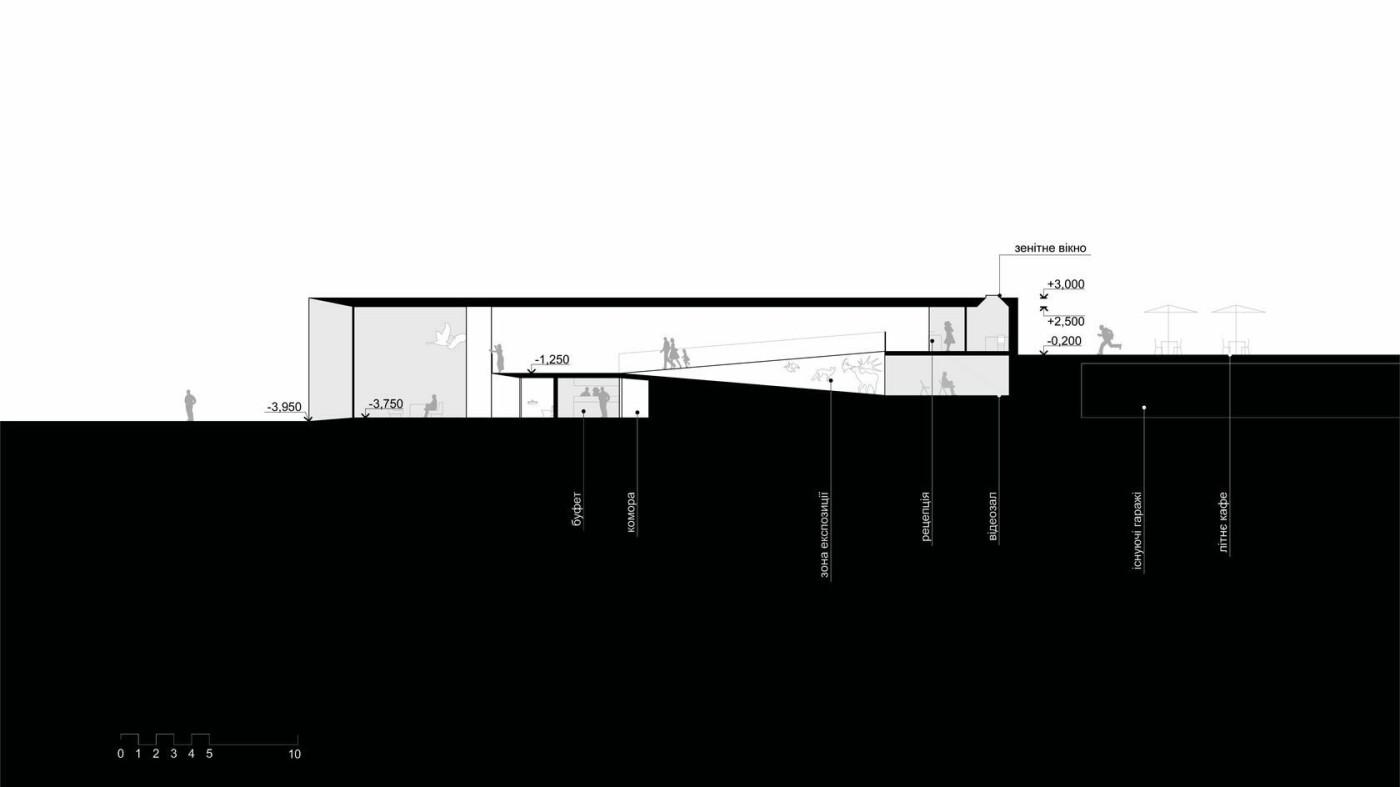Набережні  у Маріуполі: чому після їх побудови місто може потрапити у Книгу рекордів Гіннеса, - ФОТО, фото-12