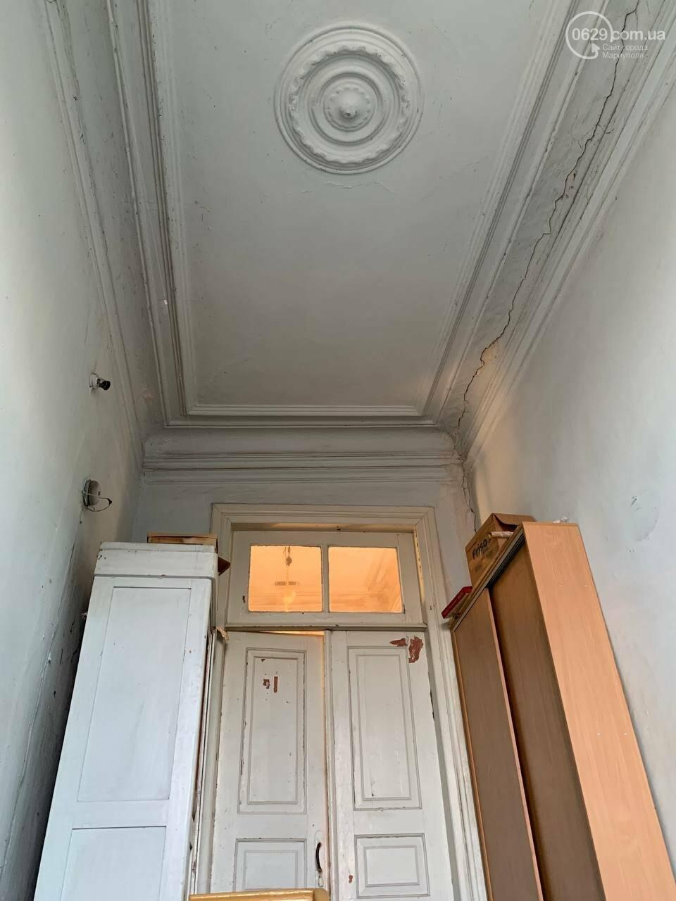 Старовинним дверям у Маріуполі влаштували справжнє свято, - ФОТОРЕПОРТАЖ, фото-63