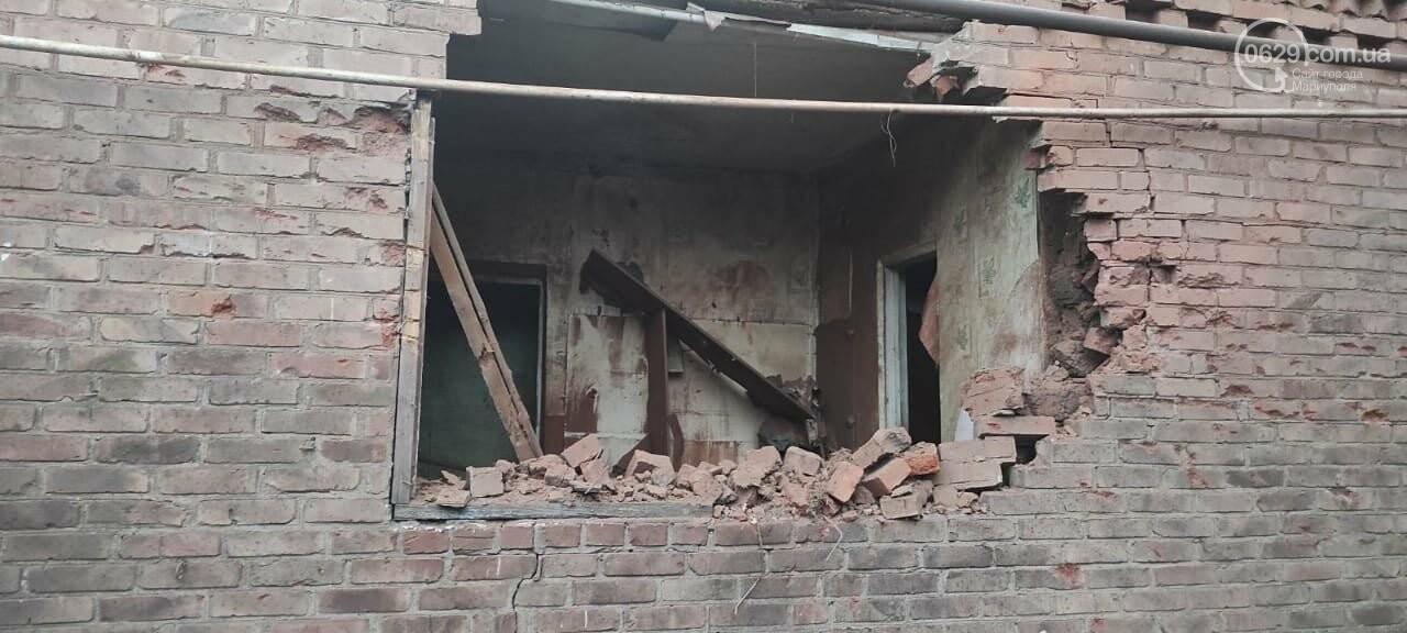 Пророссийские боевики обстреляли Нью-Йорк, - ФОТО, фото-2