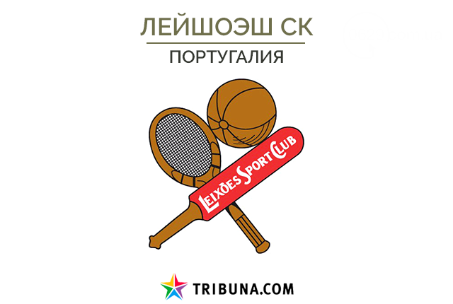 "На униформе ФК ""Мариуполь"" появилась башня, - ФОТО, фото-5"