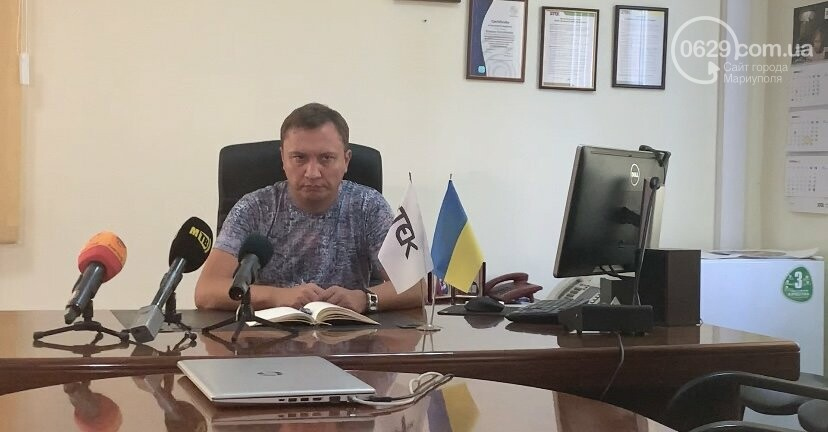 Почему 10 тысяч жителей Приморского и Центрального районов остались без света, фото-1