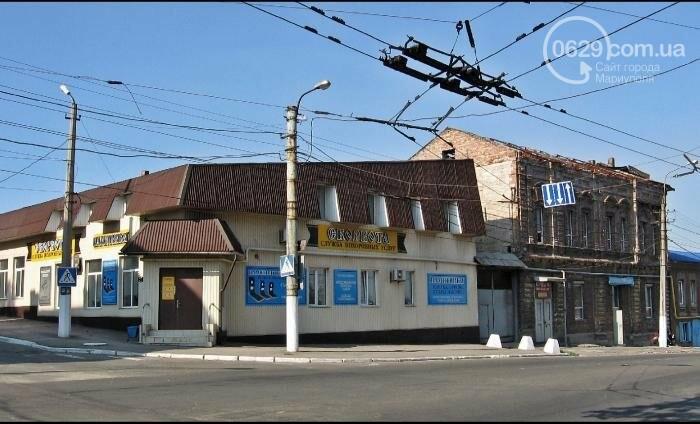 Смерть и бизнес. Как менялись ритуальные услуги в Мариуполе за последние 30 лет, - ФОТО, фото-1
