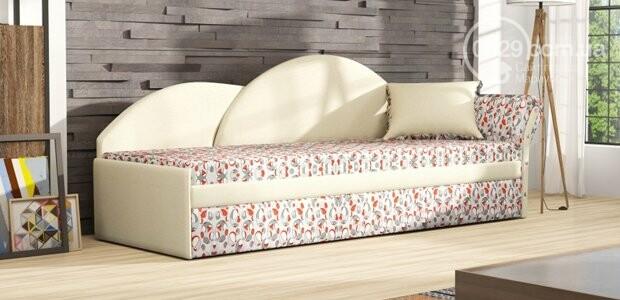 Мягкая мебель в интернет магазине Taburetka.ua
