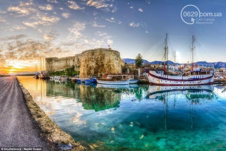 Как получить ВНЖ на северном Кипре, фото-1
