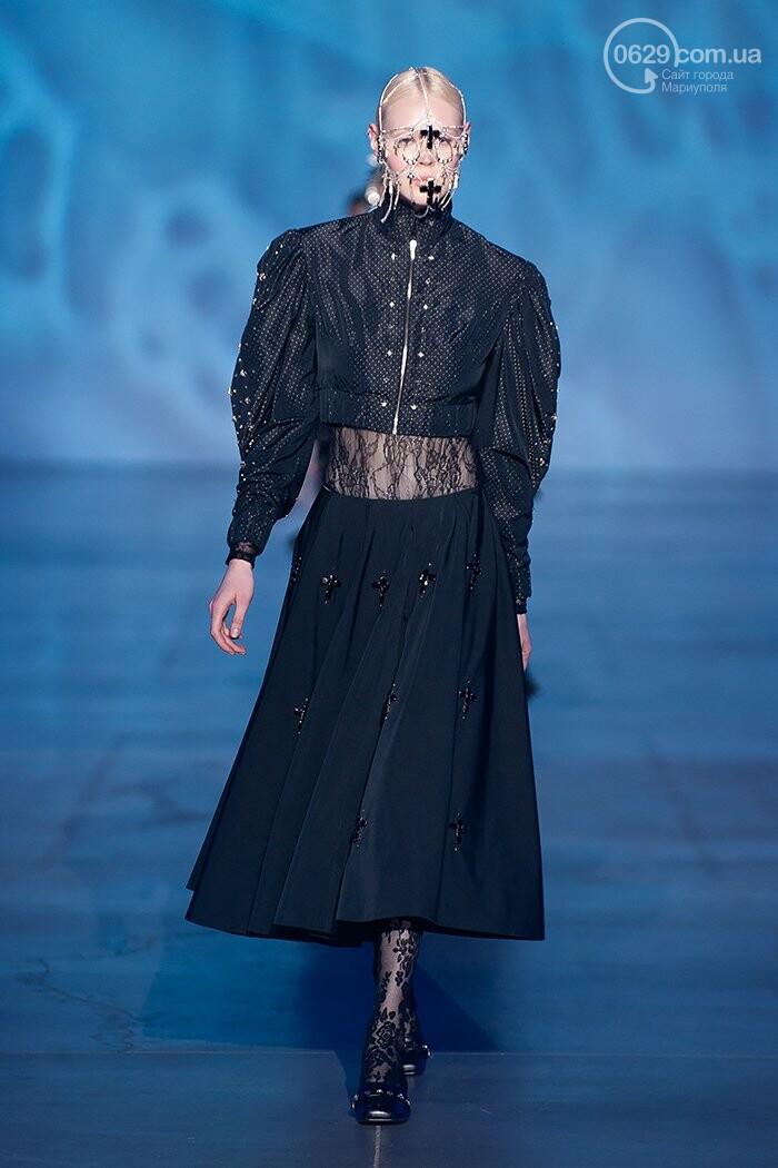 Маріупольчанка стала однією з кращих молодих дизайнерок України, - ФОТО, фото-3