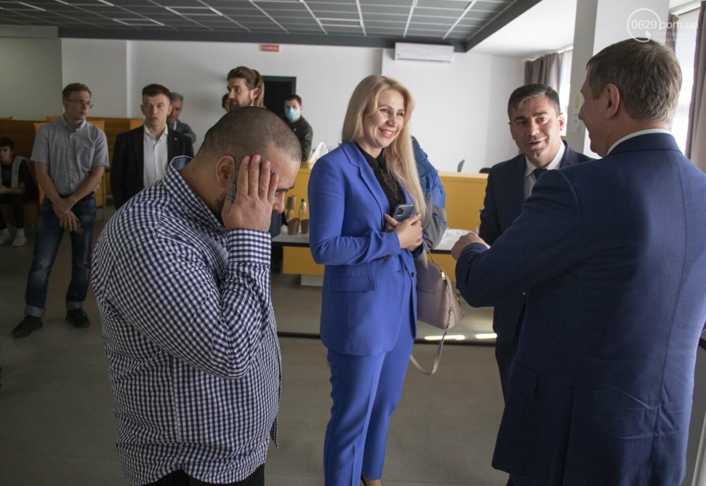 Что завтра будет с Донбассом, - ПОДРОБНОСТИ, ФОТО, фото-8