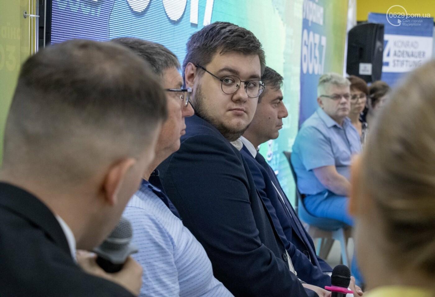 Что завтра будет с Донбассом, - ПОДРОБНОСТИ, ФОТО, фото-5