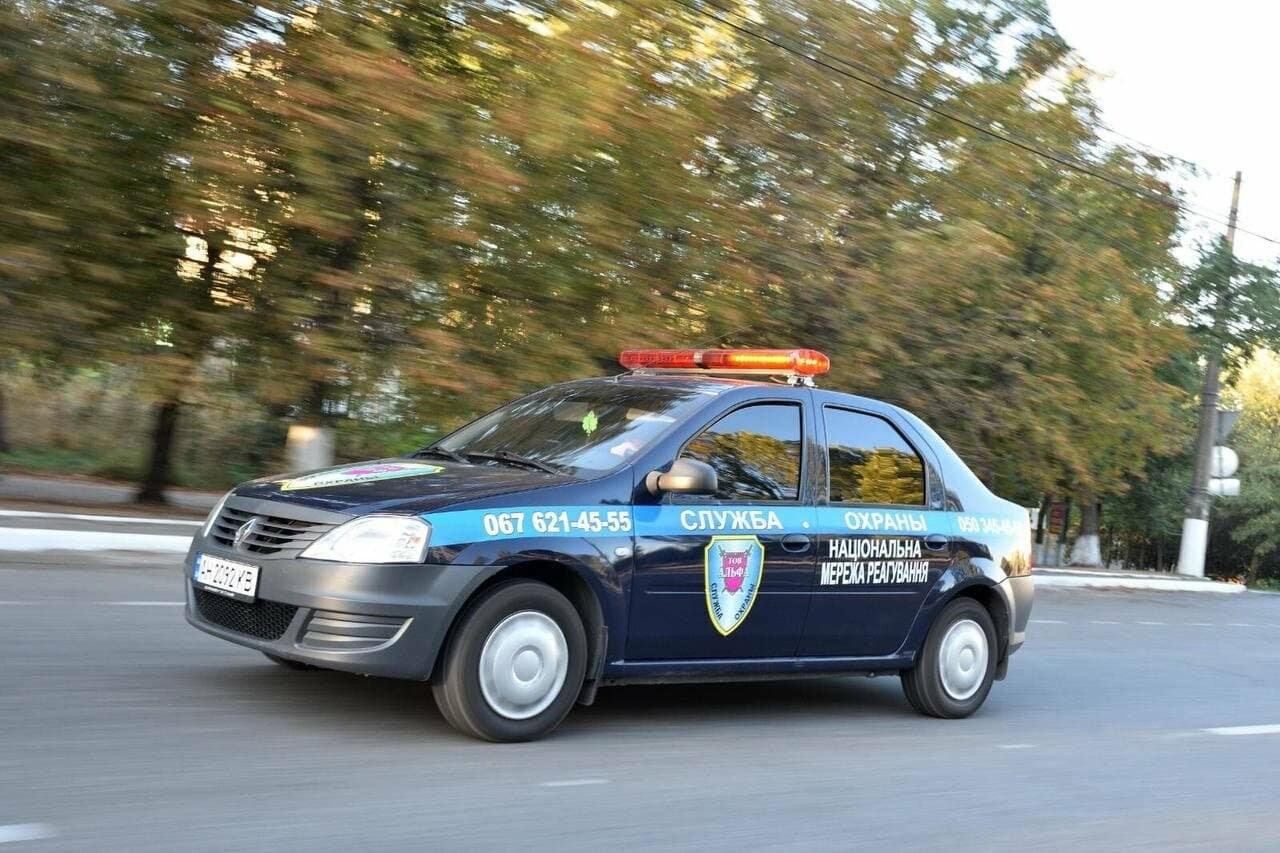 В ночь с 16 на 17 сентября, произошло криминальное происшествие в районе АС-2 г. Мариуполя, фото-2