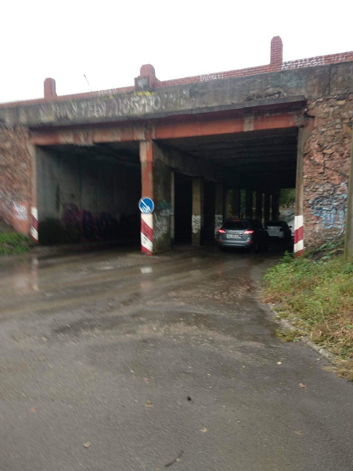 Как в Мариуполе откачивали воду из ливневок, - ФОТО, фото-5