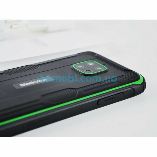 Недорогие телефоны Blackview, которые считаются самыми надежными – где можно их купить в Украине?, фото-2