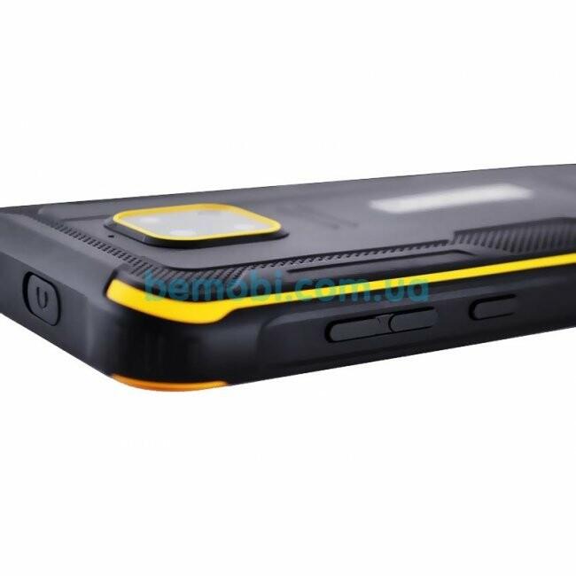 Недорогие телефоны Blackview, которые считаются самыми надежными – где можно их купить в Украине?, фото-5