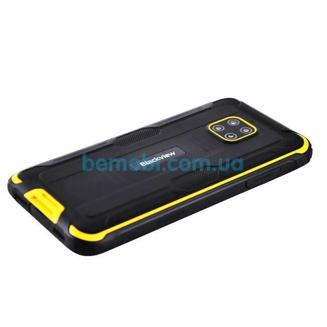 Недорогие телефоны Blackview, которые считаются самыми надежными – где можно их купить в Украине?, фото-4