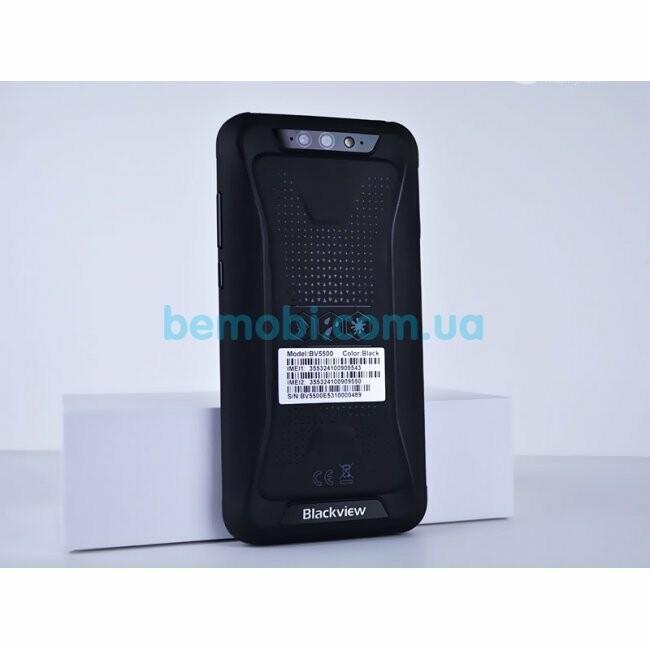 Недорогие телефоны Blackview, которые считаются самыми надежными – где можно их купить в Украине?, фото-14