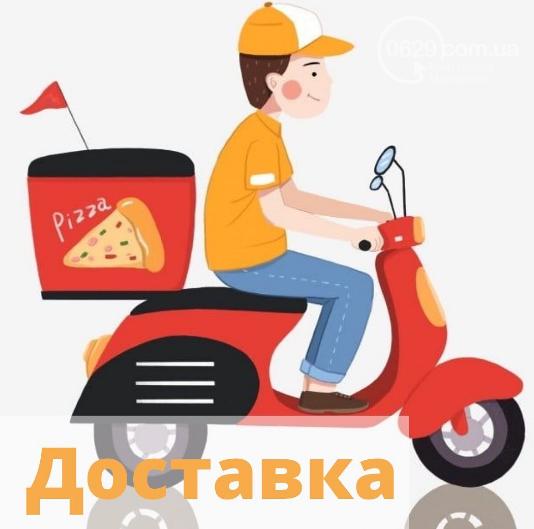 Полная ПЕРЕЗАГРУЗКА Food Drive - забери свой заказ, не выходя из автомобиля!, фото-16