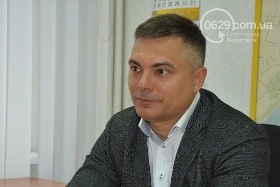 Почему подал в отставку мэр Запорожья, и чего боится мэр Мариуполя, фото-4