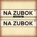 NA-ZUBOK resto-bar