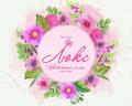 """""""Люкс""""- цветочные, свадебные салоны"""