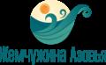 Жемчужина Азовья, центр отдыха