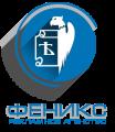 Рекламное агентство «Феникс»