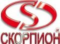 "ООО ""Скорпион"" ЛТД"