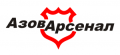 Азов - Aрсенал
