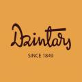 Фирменный магазин «Dzintars» (Дзинтарс Мариуполь)