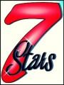 7Stars*, Балконы , лоджии «под ключ» , окна, французские натяжные потолки .