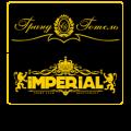 Гостиница Гранд Отель, ресторан Эрмитаж, ночной клуб Imperial