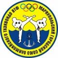 Мариупольский городской союз олимпийского тхэквондо (ВТФ)