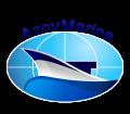 Крюинговая компания AzovMarine