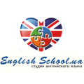 Студия английского языка «English School.ua»