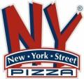 New York Street Pizza, ресторан, доставка еды