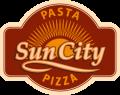 Sun City Pasteria (Сан Сити)