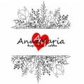 Радуйте любимых вместе с Цветочной студией AnneMaria