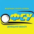 Федерация снукера Украины Донецкой области