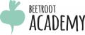 Beetroot Academy, шведско-украинская IT-школа