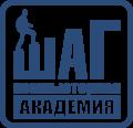 AКАДЕМИЯ «ШАГ» - Мариупольский Филиал Компьютерной Академии «ШАГ»