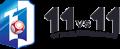 Футбольный интернет-магазин 11vs11