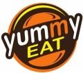 Сеть Пиццерий Yummy Eat (ФЛП Олейник)