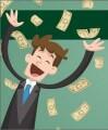 Кредитная компания «Капитал-кредит»