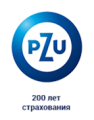 Страховая компания PZU - ОСАГО, КАСКО, Зеленая карта, туристическое страхование, медицинское