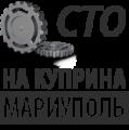 СТО на КУПРИНА - Удаление вмятин без покраски