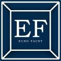Euro Facet - Зеркало и Мебель.