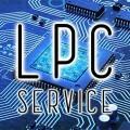 LPS Service. Ремонт компьютеров и ноутбуков любой сложности