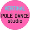 Школа спортивного POLE DANCE, Sport, Exotik, Kids Идет набор в группы Мы во всех районах города