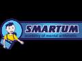"""Академия интеллектуального развития """"Smartum"""""""