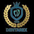DENTAREX (Дентарекс). Cтоматологический центр. Аптeкa.